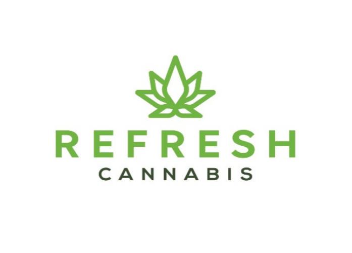 Refresh Cannabis