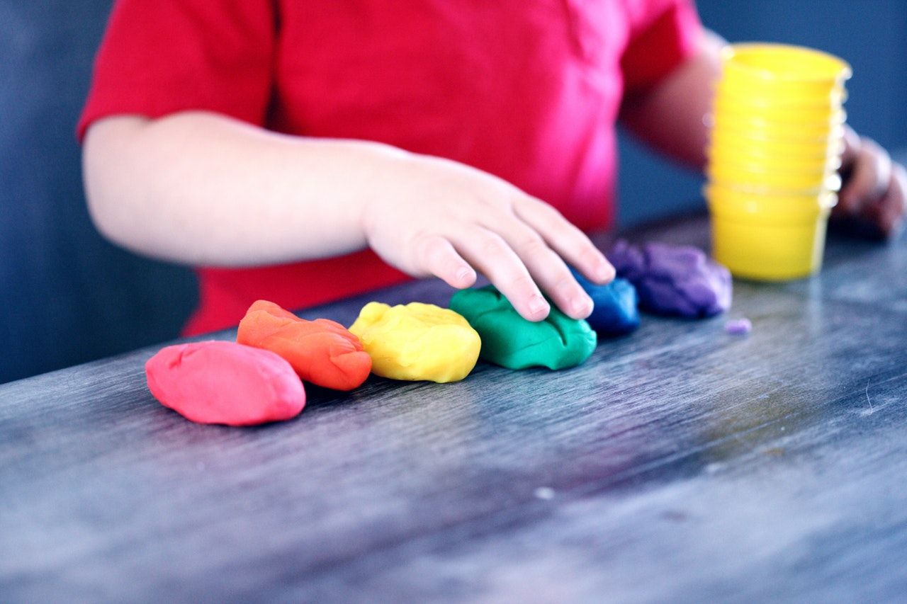 Lower endocannabinoid levels tied to autism spectrum disorder in children