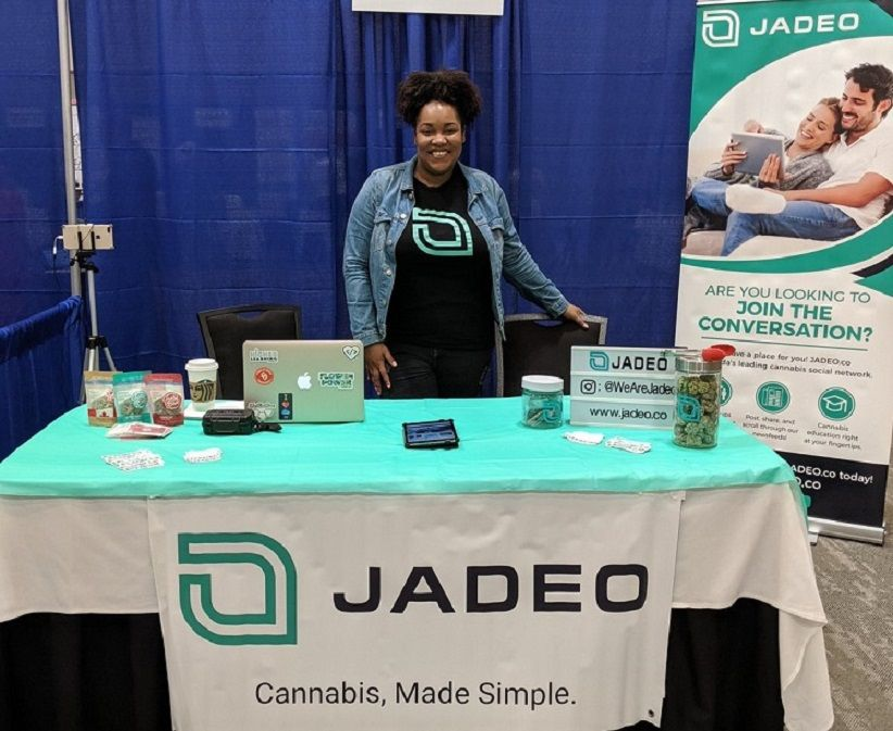 5 social media platforms that are cannabis friendly