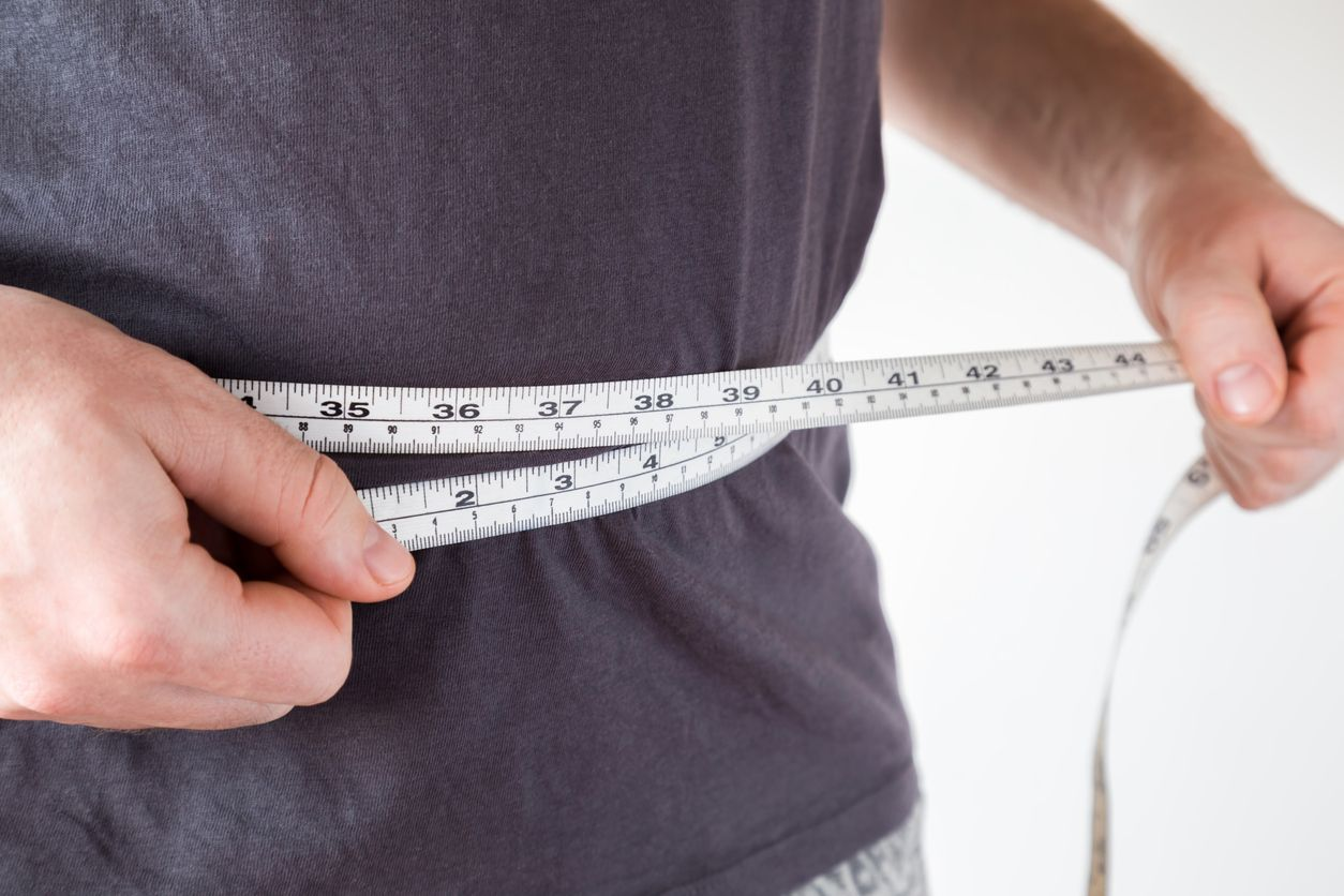 Can you lose weight while using cannabis
