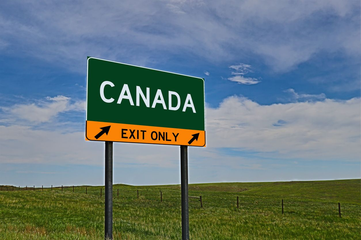 Driving laws in Canada and cannabis what you need to know