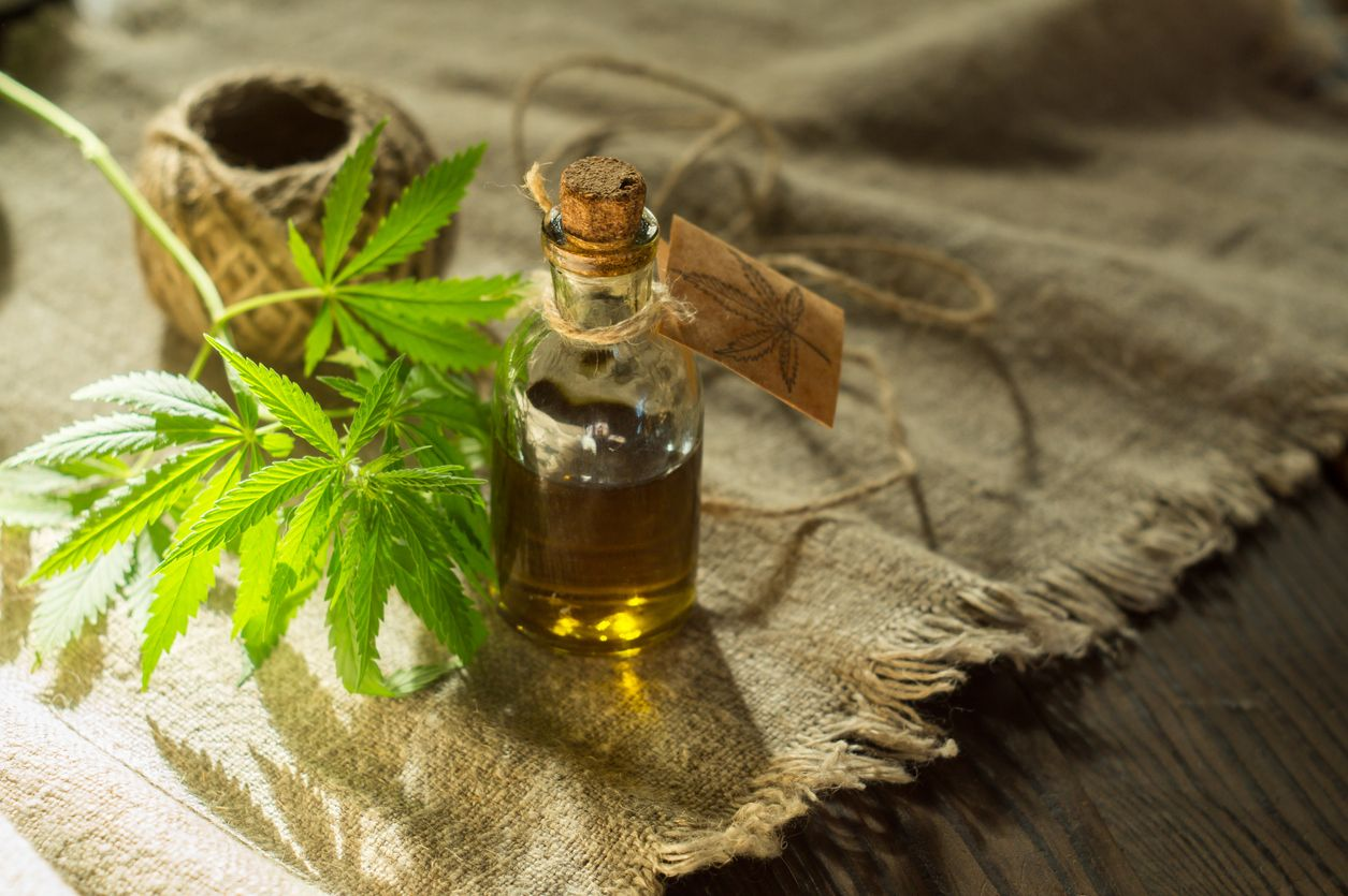 5 hemp products that should be produced