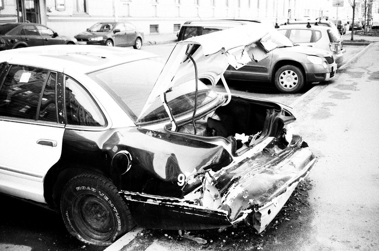 Research shows car crashes do not increase during 420 despite previous claims
