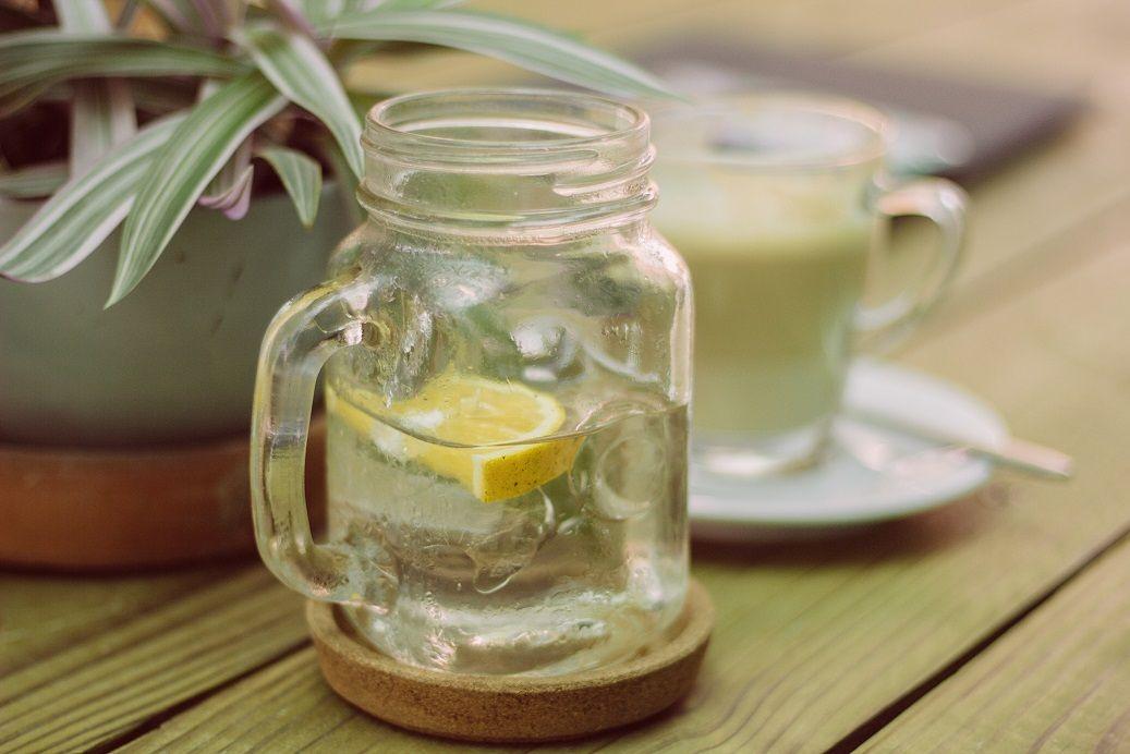 Ten amazing nonalcoholic THC tincture drink recipes