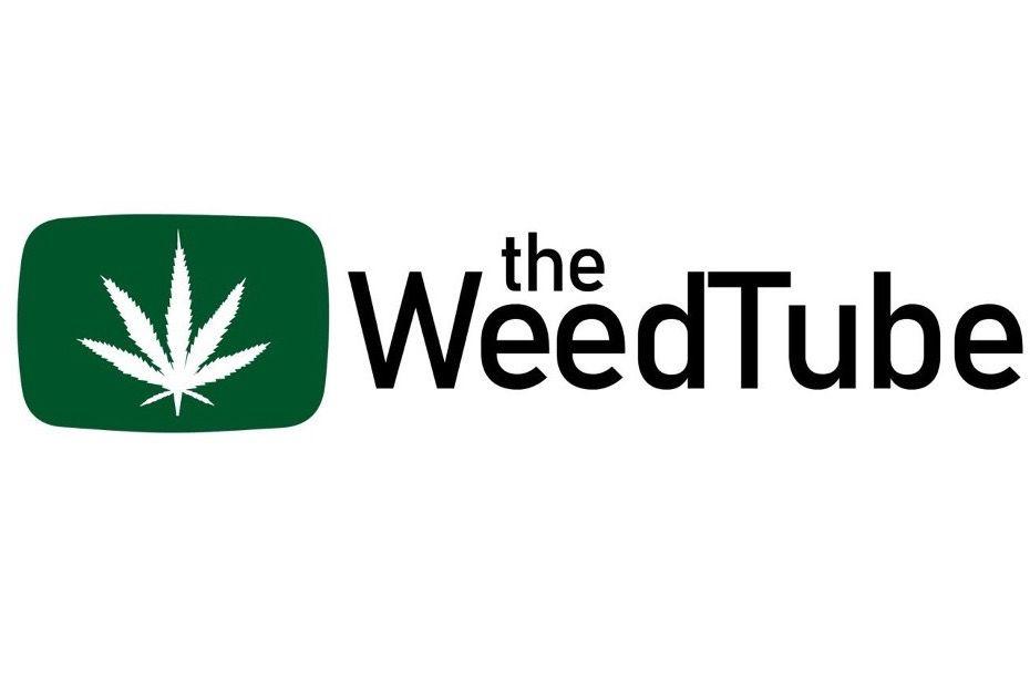 Whats WeedTube