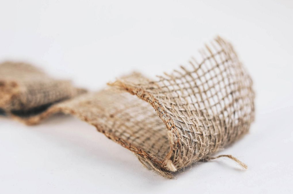 Hemp fibers  What are they and how they are used