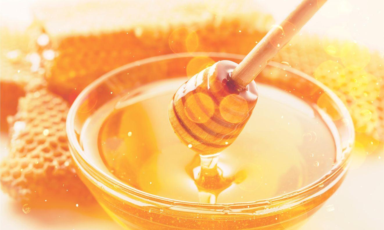 How to make DIY CBD honey sticks