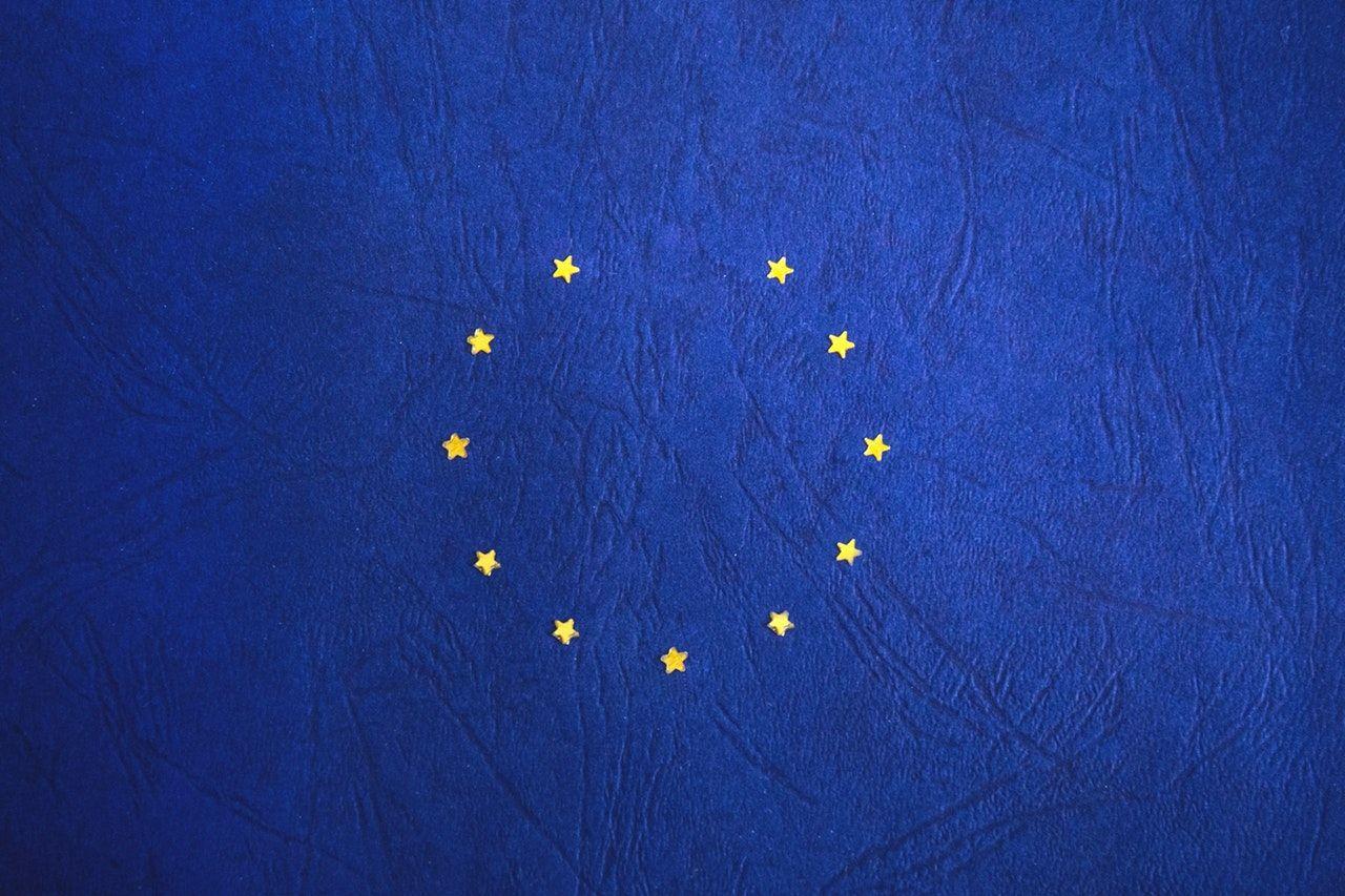 Where is cannabis legal in Europe