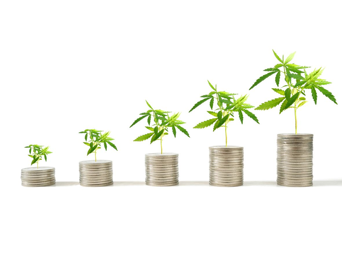 Cannabis business enthusiasts should stay above board to make a positive impact on the cannabis industry