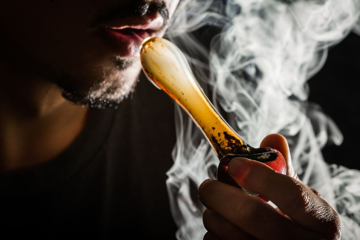 5 Health risk myths about cannabis that arent true