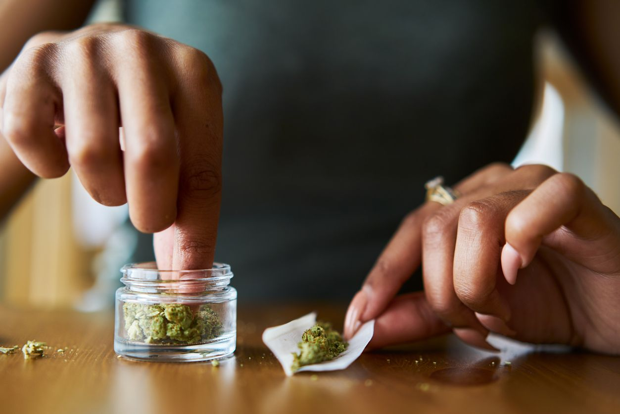 10 Things that far too many stoners get wrong