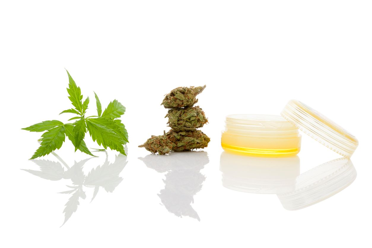 10 Things you need to learn about to find the perfect cannabis products