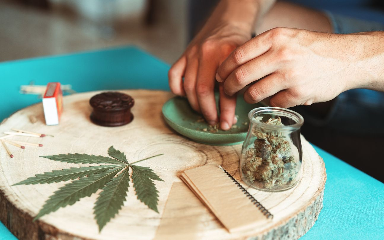 10 Useful cannabis tools and accessories you might not know about