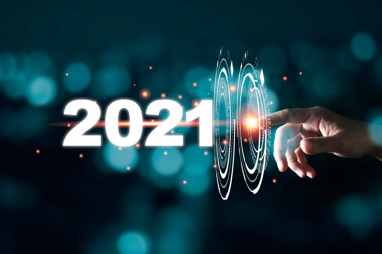 2021 is primed to be the year of cannabis but it wont all be easy