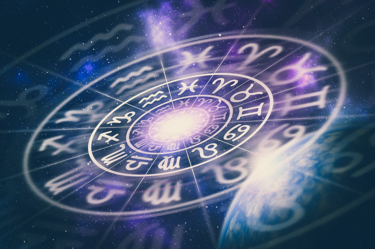 Cannabis strains to match your horoscope in September