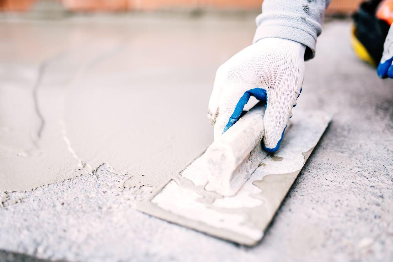 DIY  How to make hempcrete at home