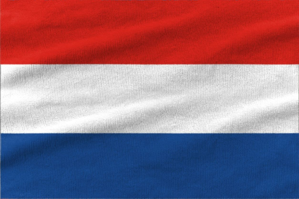 Dutch government clarifies the rules for growing cannabis