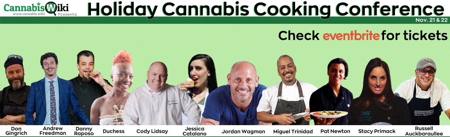 holiday-cannabis-cooking-conference-site-footer-green-1604736903-1440w