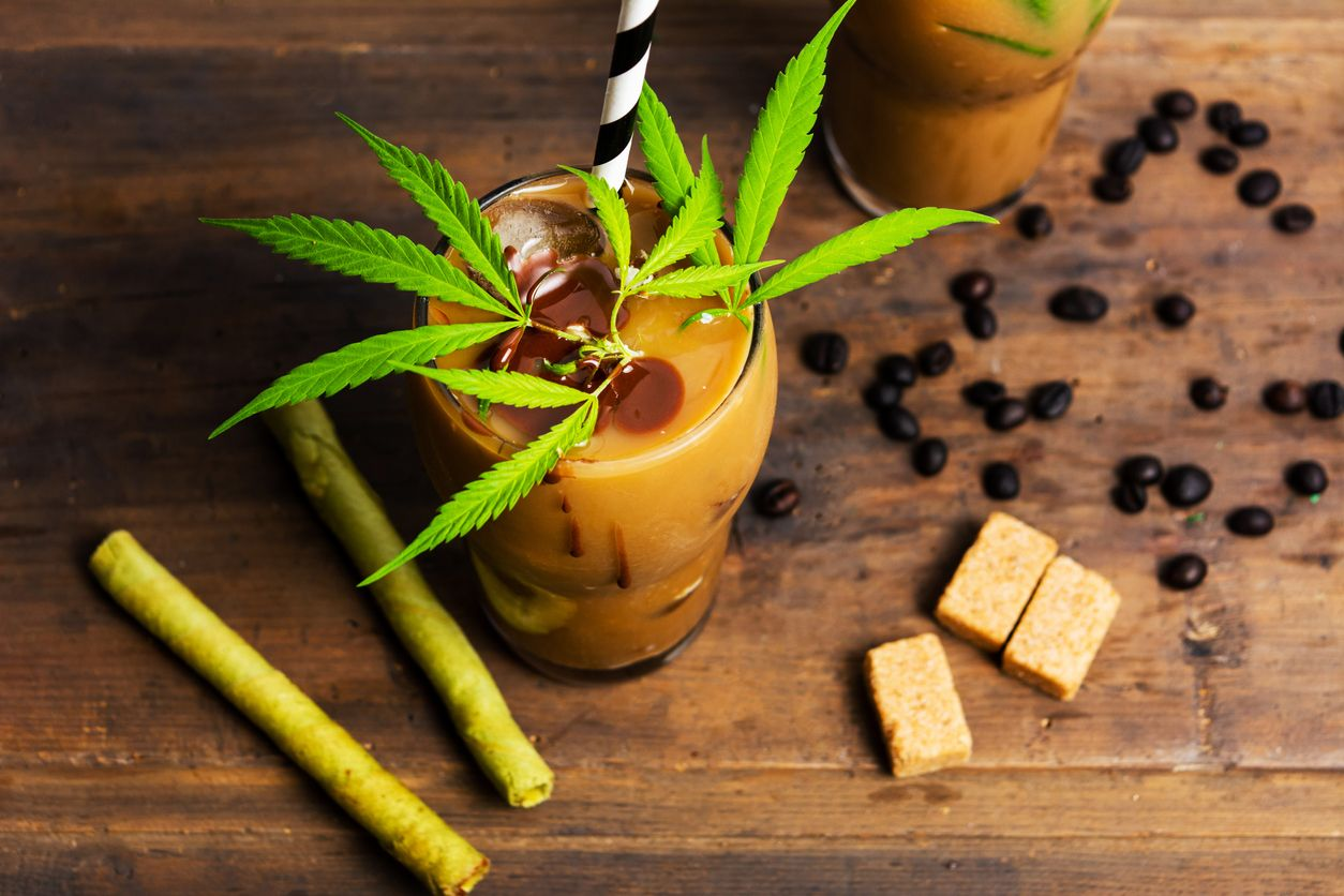 How Health Canada consultations might change cannabis beverages