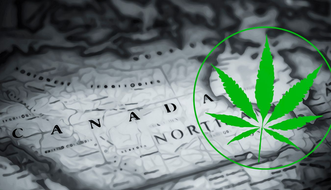 Removing current border crossing restrictions may hinder the Canadian cannabis industry