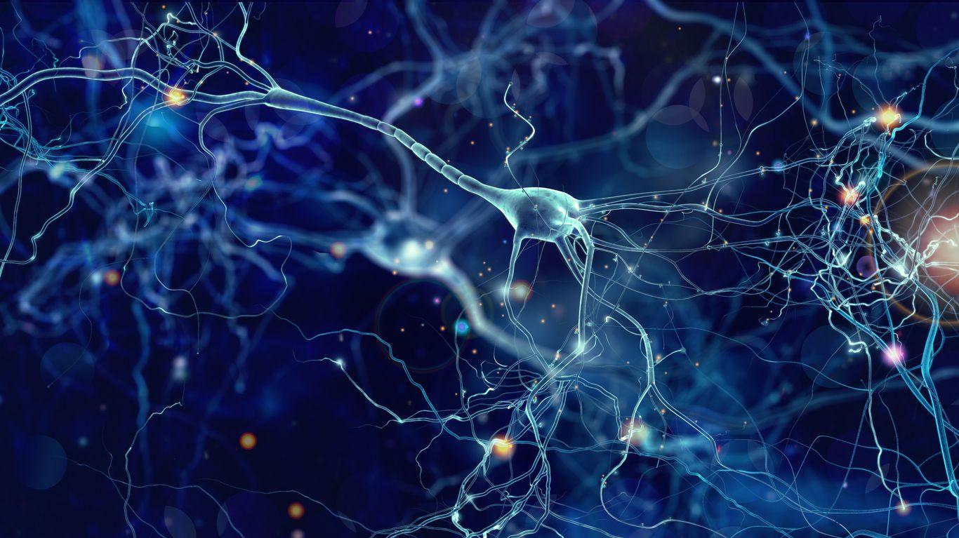 Medical marijuana for treatment of Multiple Sclerosis MS