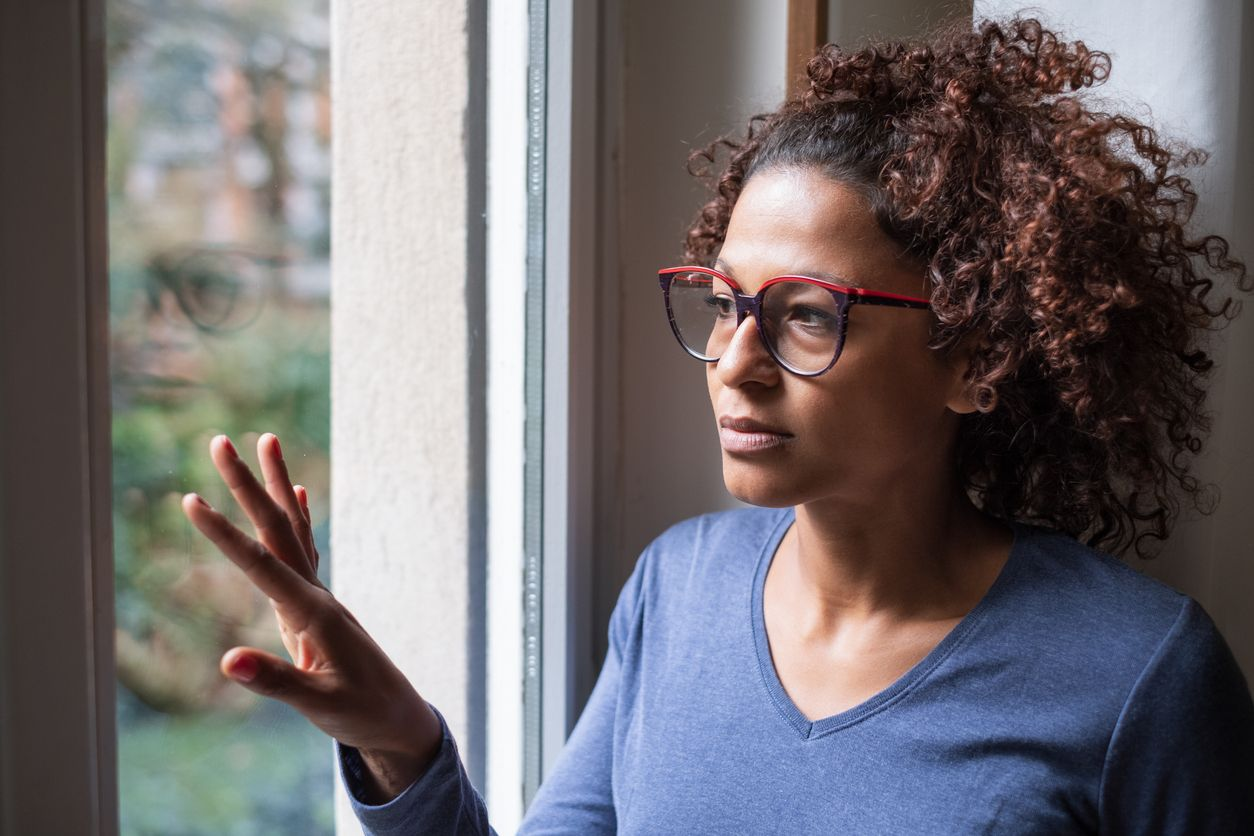 BC study finds that Cannabis might help with PTSD and depression