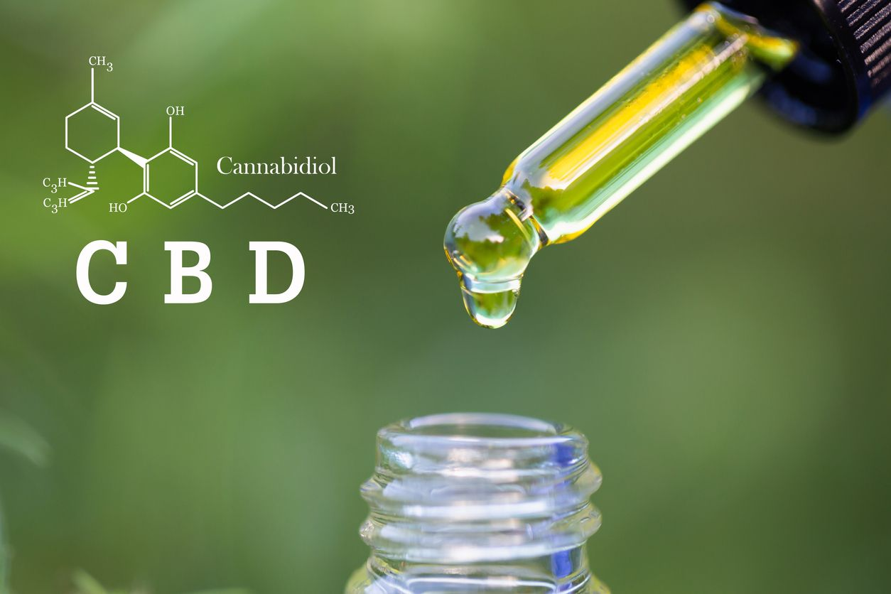 How CBD Oil Can Help to Safely Treat Seizures