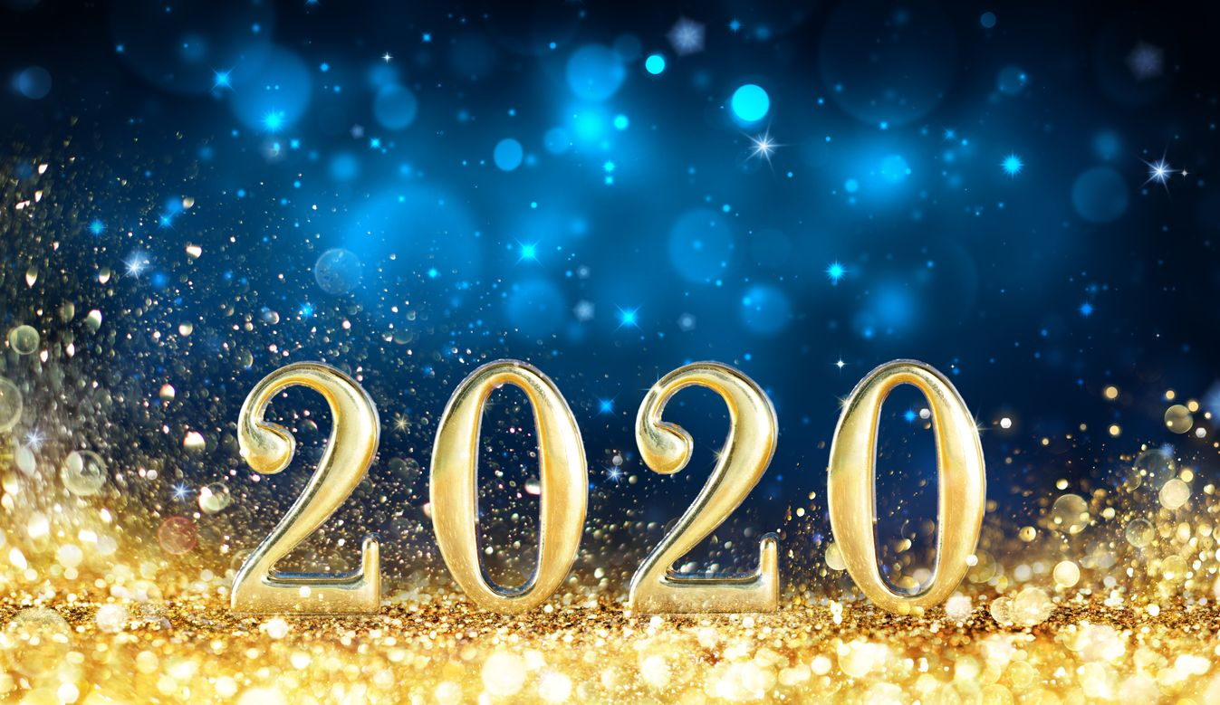 Predicting whats to come from the cannabis industry in 2020