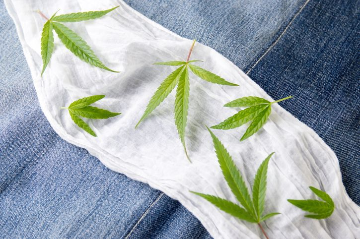 Must have hemp clothing lines of 2019