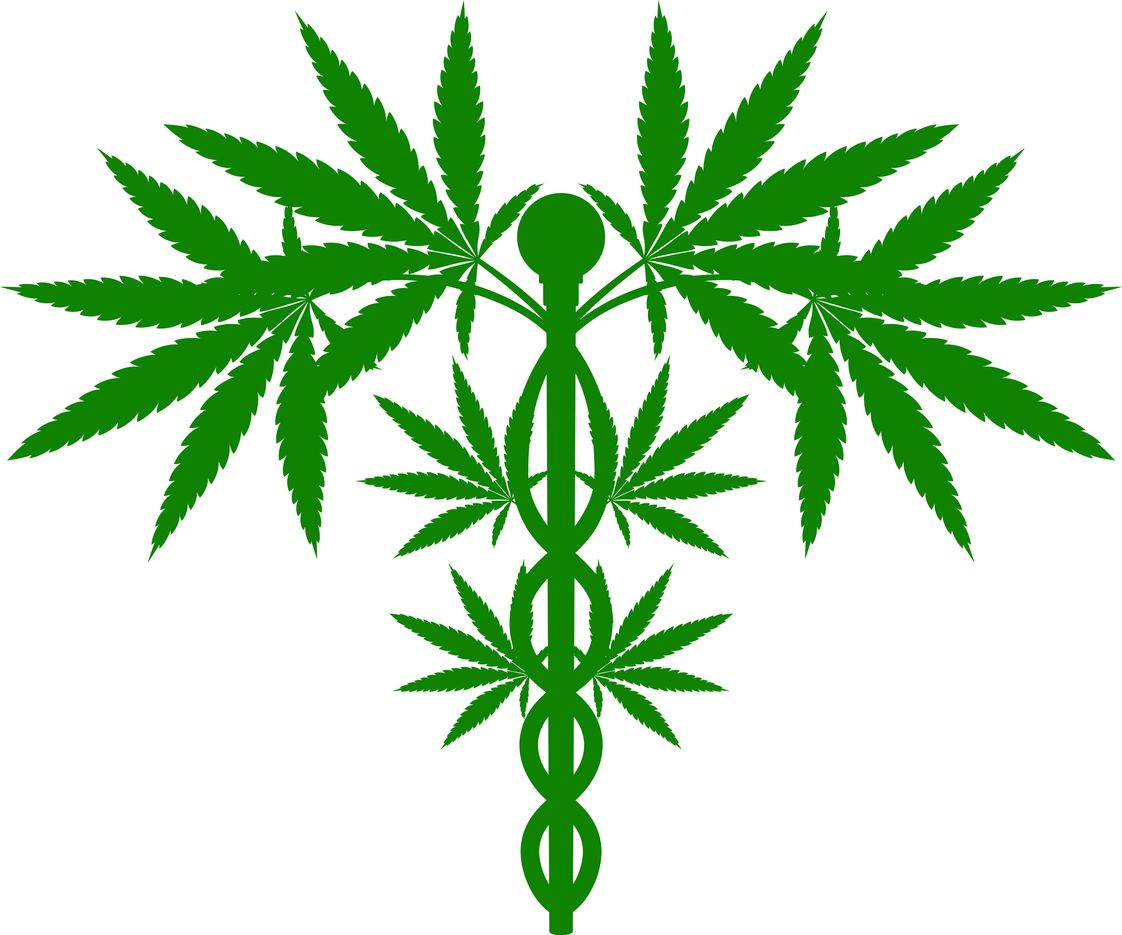 Medical Marijuana Treatment Guide