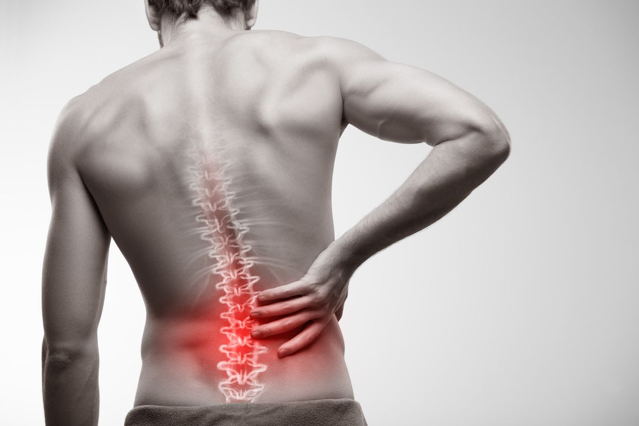 The best marijuana strains to help with muscle pain