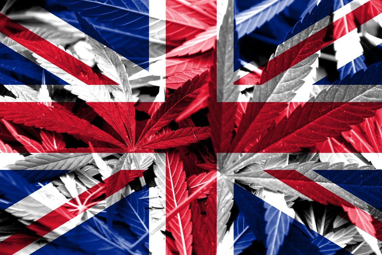 Legal ramifications that UK cannabis investors should consider