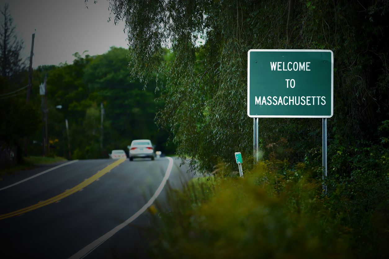 Massachusetts to resume adultuse cannabis sales