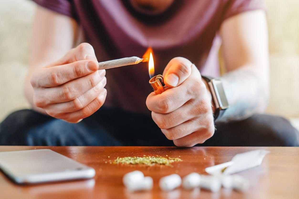 Medical marijuana users in Minnesota want to smoke it