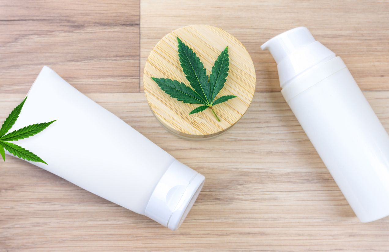 Mothers Day gift ideas for the cannabis enthusiast