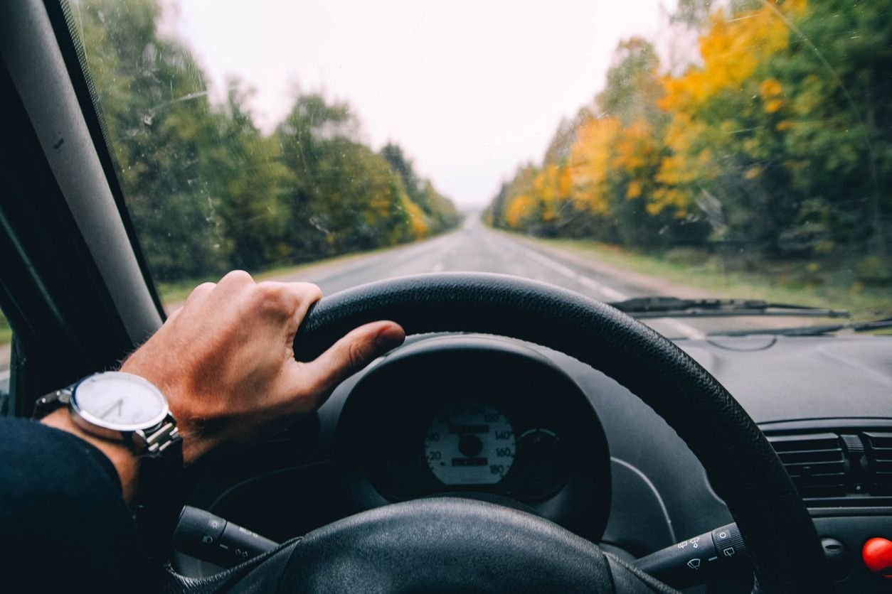 Study shows CBD does not impact driving