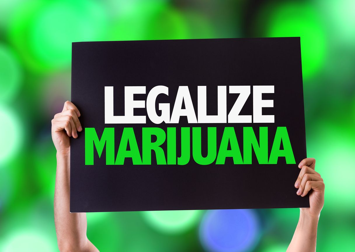 The most influential cannabis advocacy groups of 2019