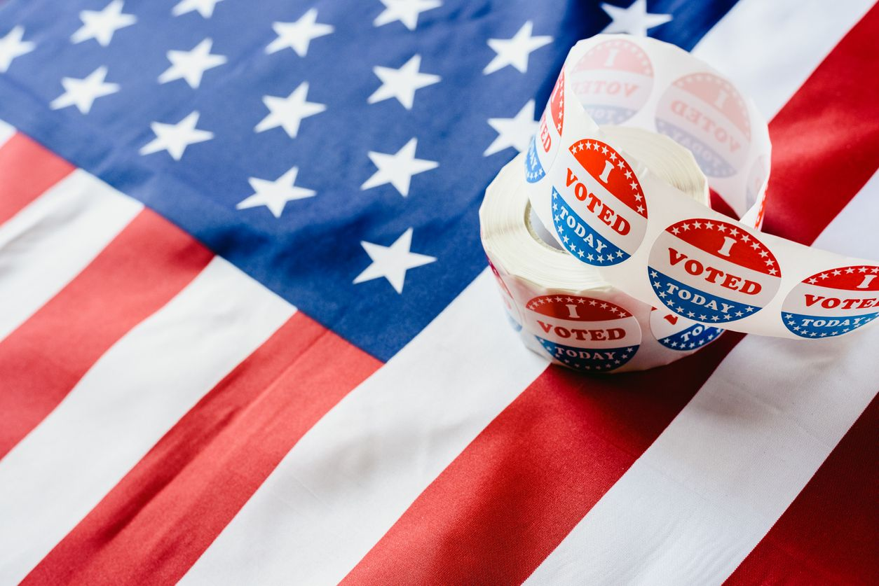 What the results of the US election mean for cannabis legalization