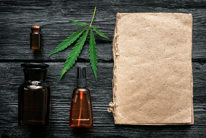 Why hemp paper is a better alternative for the environment