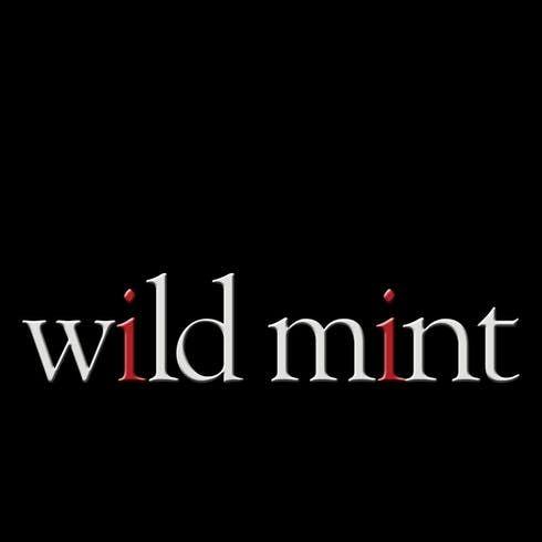 "feature image ""Chill"" CBD Vapor Rub by Wild Mint"