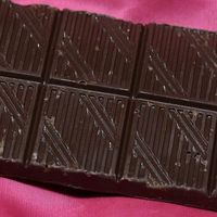 feature image 100mg THC Candy Bars