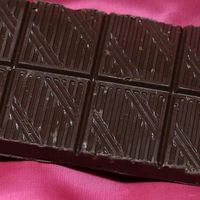 feature image 200 mg THC Candy Bar