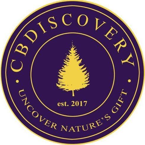feature image CBDiscovery | Blue City Diesel | Sugar Wax