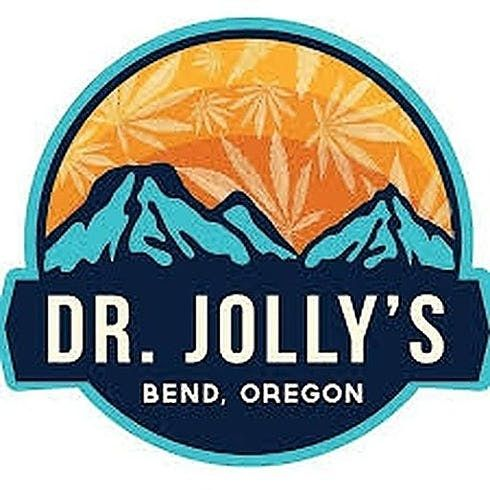 feature image Dr. Jolly's | Dog Biscuits | Live Resin