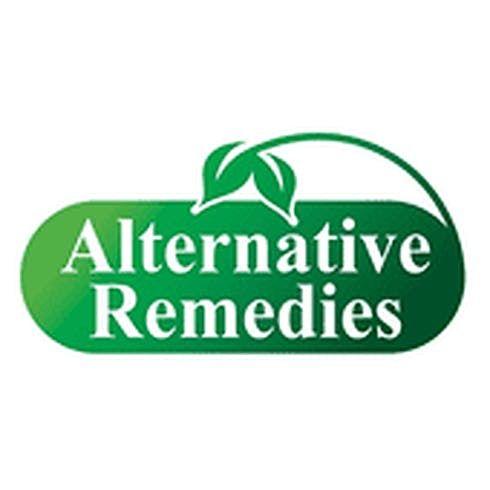 feature image Alternative Remedies - Citral Glue