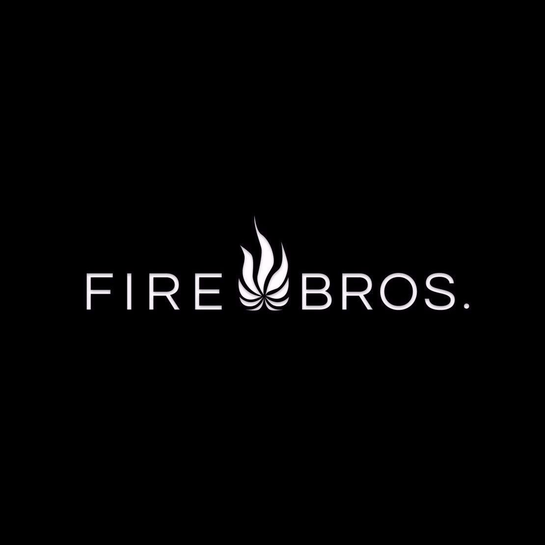 feature image 'Memberberry by Fire Bros