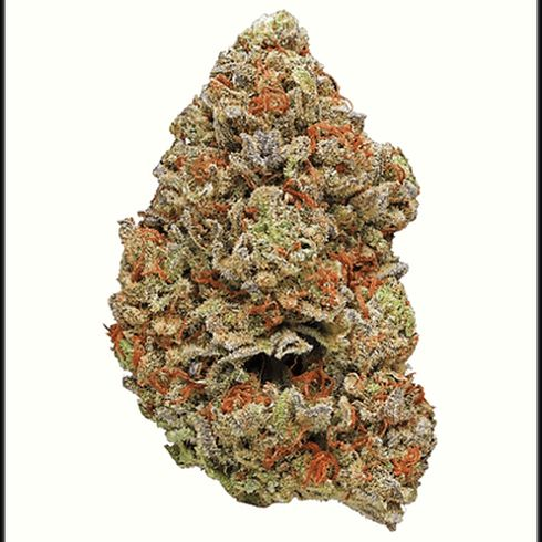 feature image          **Only Strains marked (REC) Reflect Recreational Pricing