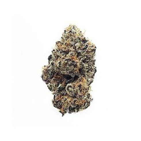 feature image Deep Purple Punch