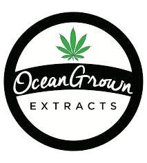 feature image Ocean Grown Gummies - (ED1; 2)Fruit Punch Gummies (Co3-B)*