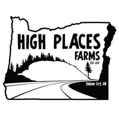feature image 1:1 CBD Mango Haze   High Places Farms